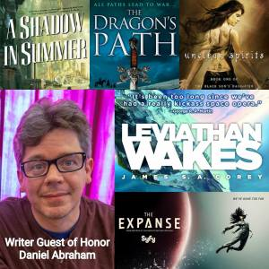 writer-guest-honor-2017-daniel-abraham