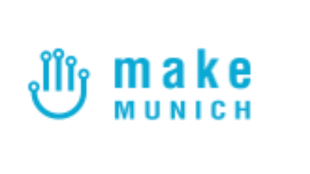 MAKE MUNICH BAYDUINO