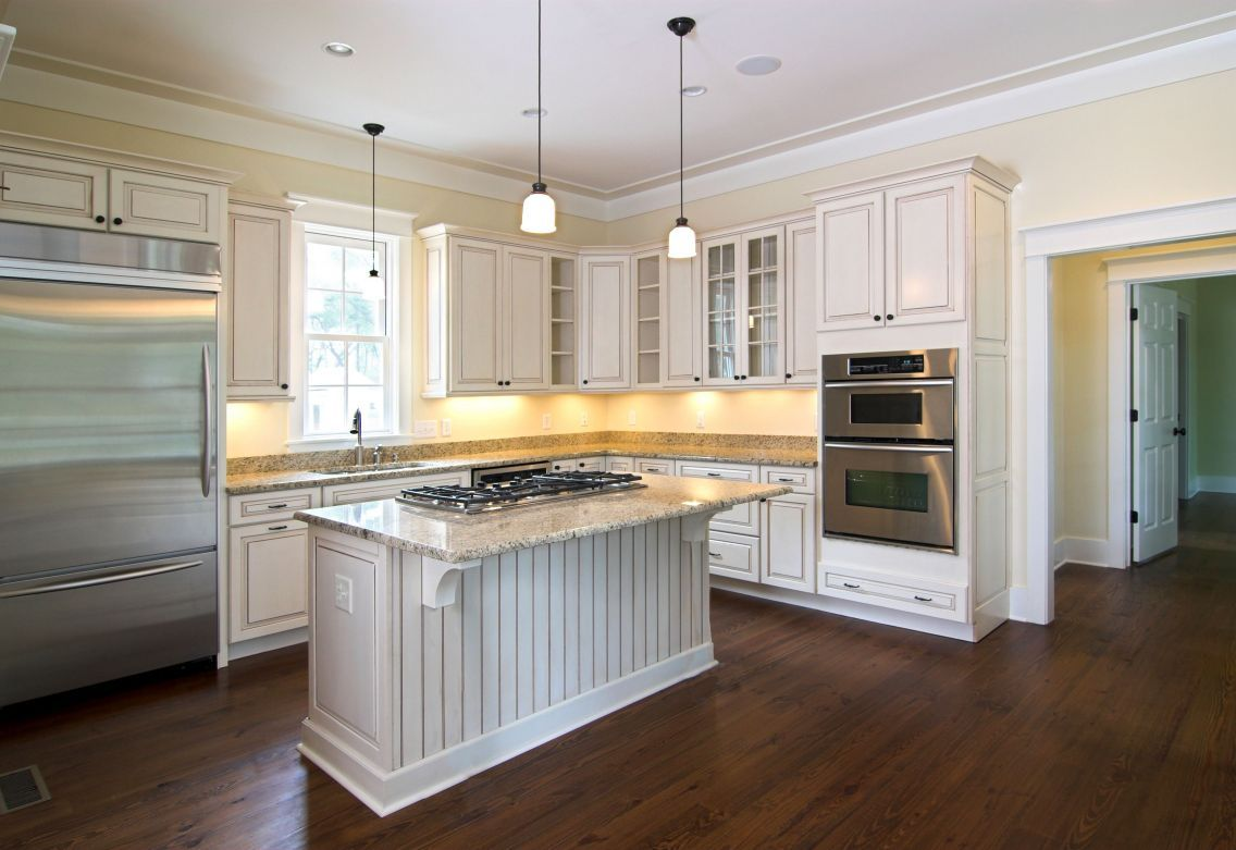 kitchen remodel kitchen remodel CALL FOR YOUR FREE KITCHEN REMODEL ESTIMATE TODAY or