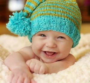 Nama Bayi Laki Laki Yang Artinya Manis