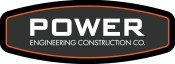 Power_Logo_4Color