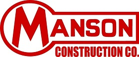 Featured Member: Manson Construction