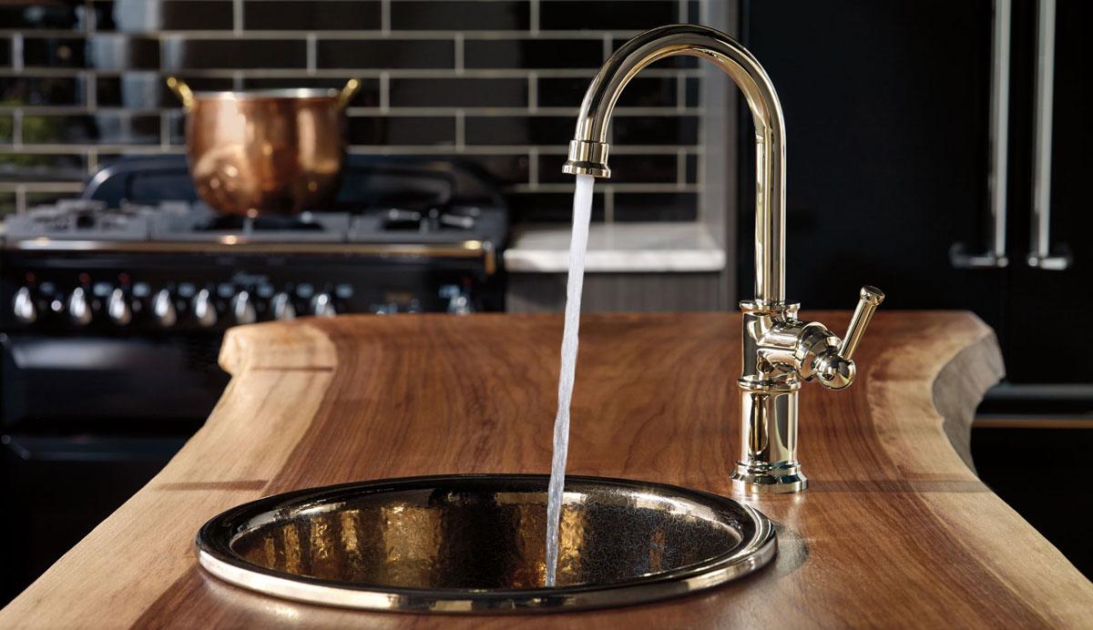 bayplumbingsupply kitchen sink plumbing kitchen sink faucet santa cruz