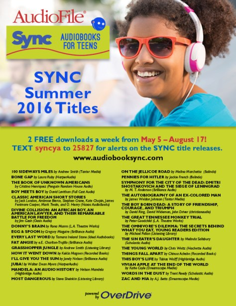 sync-poster-no-dates-2016-final