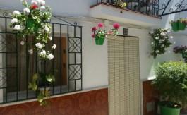 casa-calle-cruz-13-1003