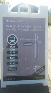 JCbusschedule