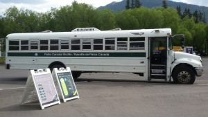 Parksbus2