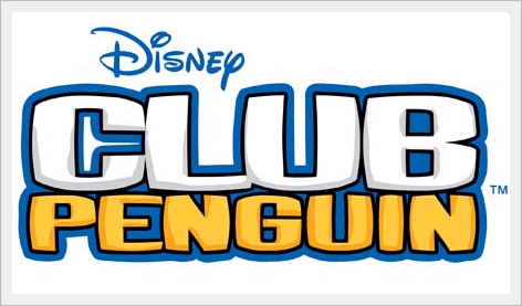 Info. Club Penguin (1/6)