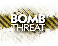 Bomb Threat 3