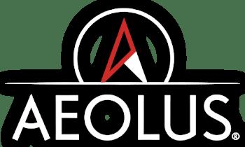 Aeolus Logo_Transparent