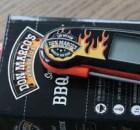 DMT Thermometer Beitragsbild