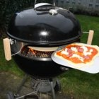moesta-pizza-ring_beitragsbild