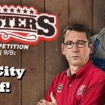BBQ Pitmasters Kansas City Que-Off Goes Regional With Big Beef