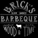 Brick's Barbeque in Sarasota, Florida Opening Soon