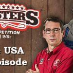 BBQ Pitmasters Made In The USA Wildcard Episode
