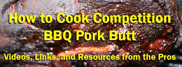 How-To-Cook-Competition-BBQ-Pork-Butt-Header