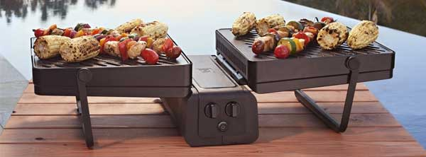 Elevate-Grill-Review-Header