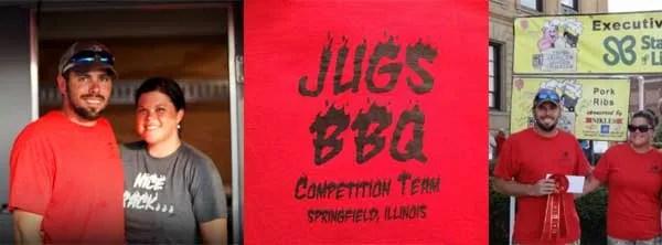 Jugs-BBQ-Team-Header