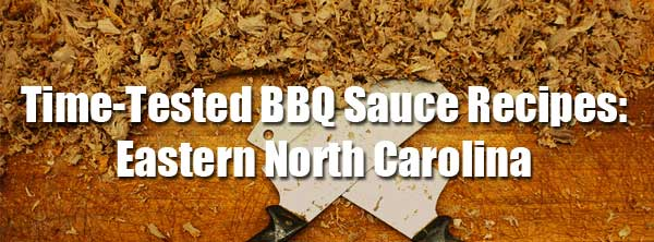 Eastern-Carolina-BBQ-Sauce-Recipes-Header