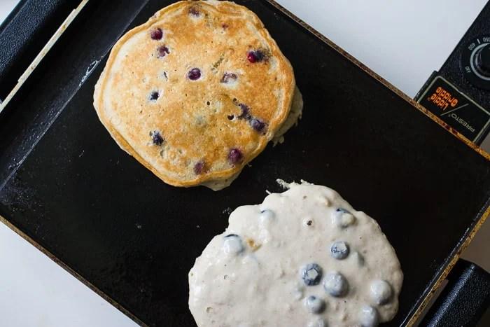 date sida happy pancake nätdejting