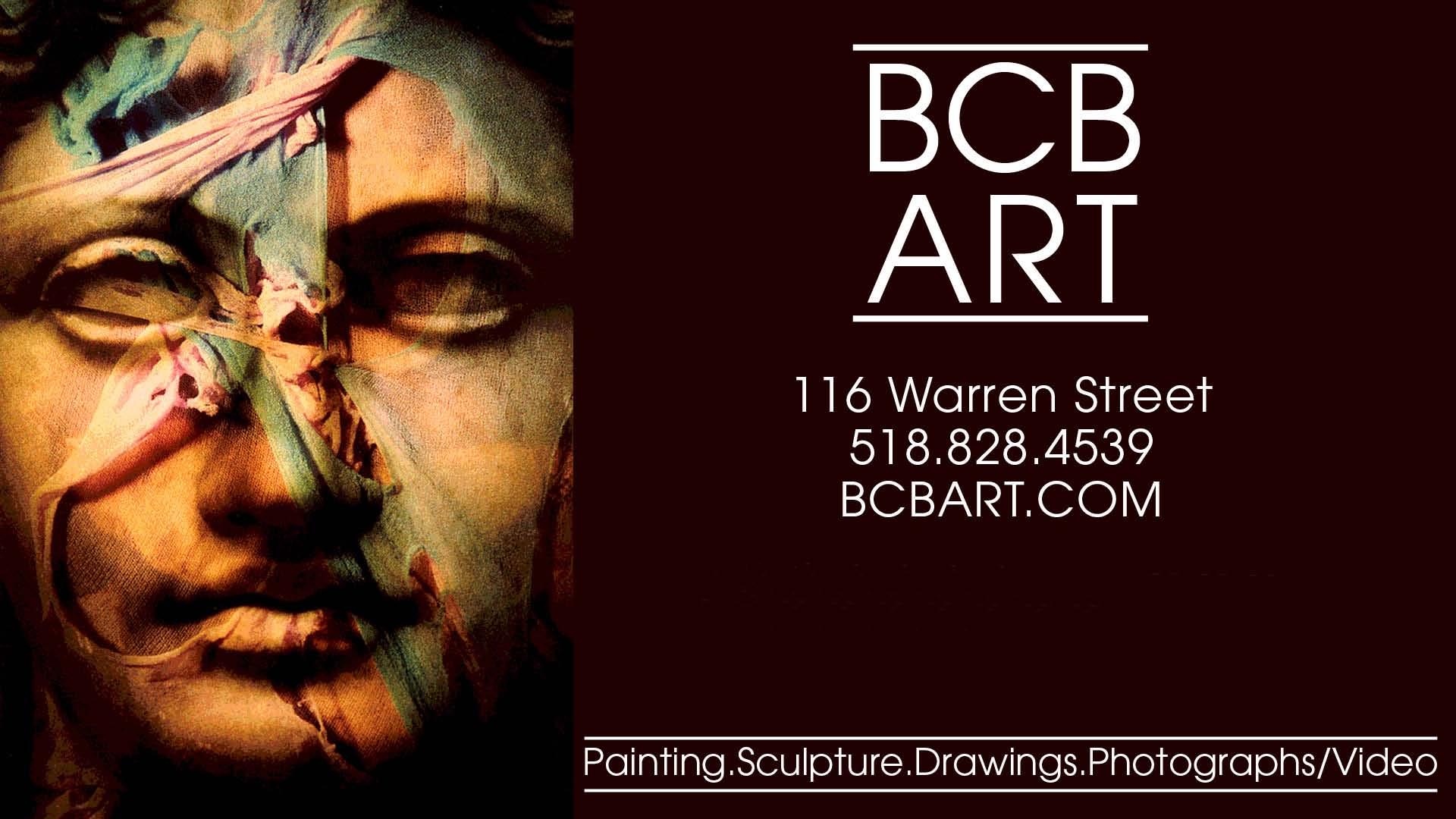 BCB_ART_Home