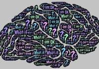 brain-962589_640