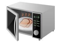 microwave-2326231_640