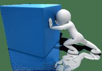 pushing_heavy_box_800_clr_10368