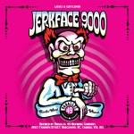 Jerkface9000