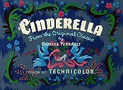Cinderella Pictures Cartoons