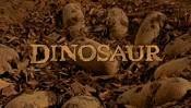 Dinosaur Cartoons Picture