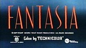 Fantasia Pictures Cartoons