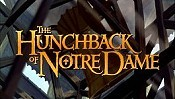 The Hunchback Of Notre Dame Cartoons Picture