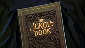 The Jungle Book Pictures Cartoons