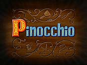 Pinocchio Pictures Cartoons
