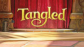 Tangled Cartoons Picture
