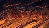 Tarzan Cartoons Picture