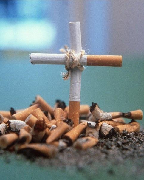 Таблетки как бросить курить советы