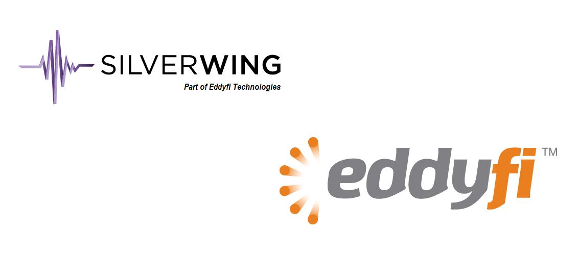 Eddyfi adquire Silverwing e funda a Eddyfi Technologies