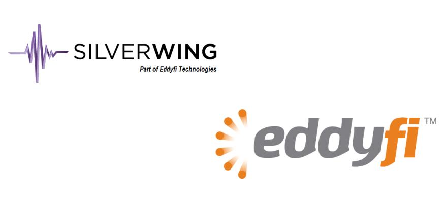 Eddyfi-adquire-Silverwing-e-funda-a-Eddyfi-Technologies