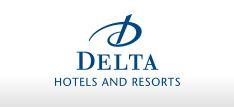 Delta Kelowna