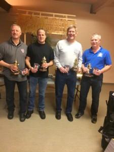 2017 BCFFCA Champions