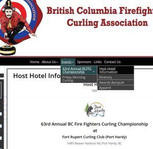 Screen Cap website