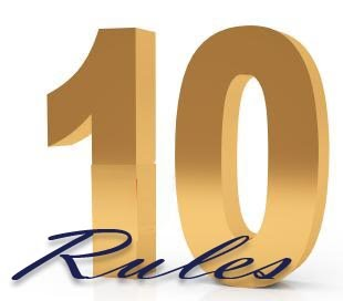 top-10-rules