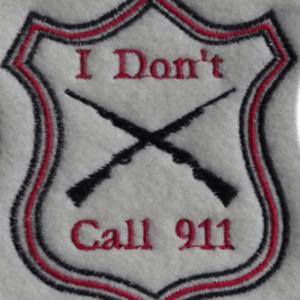 911_rifles