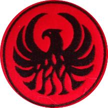 phoenix-art-deco
