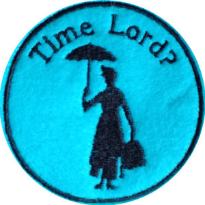 mary_time_lord