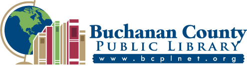 Buchanan County Public Library