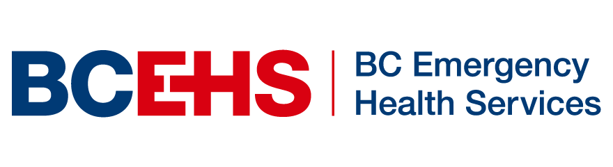 A new start for an old service: How BCEHS has revitalized their approach to patient safety