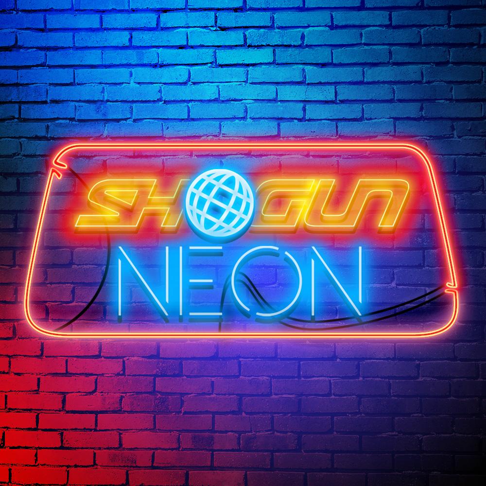 BCR8IVE-MEDIA-ShogunNeon